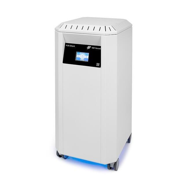 profi-luftreiniger-plr-silent-mit-hepa-filter-h14-und-uv-c-licht-10.0537.7-1